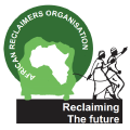 African Reclaimers Organisation