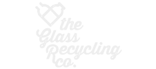 aro-sponsor-the-glass-recycling-co
