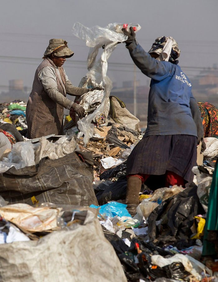 african-reclaimers-organisation-Getty-Images-who-we-are
