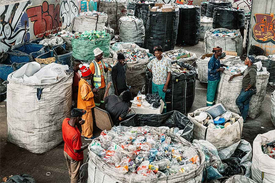 stop-coj-recycling-levy-african-reclaimers-organisation